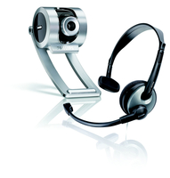 Philips Webcam SPC715NC/00