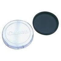 Canon Circular Polarizing Filter 77mm
