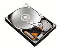 HP 492560-001 120GB SATA disco rigido interno