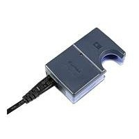Canon CB-2LSE Charger for DIGITAL IXUS Series Cameras adattatore e invertitore