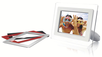 Philips PhotoFrame 7FF1M4/00