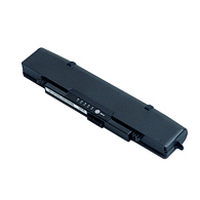 Samsung High Capacity Li-Ion Battery for Q1 Ioni di Litio batteria ricaricabile