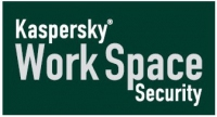 Kaspersky Lab Work Space Security EU ED, 10-14u, 1Y, EDU RNW Education (EDU) license 10 - 14utente(i) 1anno/i