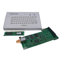 Samsung Network Kit for SCX-6320F LAN Ethernet server di stampa