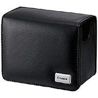 Canon DCC-600 Soft case Nero
