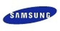 Samsung 4 Years Warranty Extension