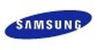 Samsung 2 Year Warranty Extension