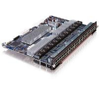 ZyXEL 91-010-147001B Interno 1Gbit/s componente switch