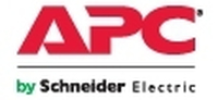 APC TYPE ZERO POWER BATTERY CABINET SOLUTION FOR 10-80H KVA UPS batteria ricaricabile