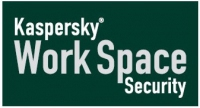 Kaspersky Lab Work Space Security EU ED, 25-49u, 2Y, EDU RNW Education (EDU) license 25 - 49utente(i) 2anno/i