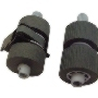 Fujitsu Pick roller set for fi-5750/5650