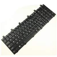 Toshiba P000483370 accessori per notebook
