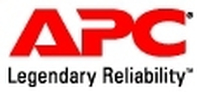 APC 1 Year Next Business Day On-Site Service