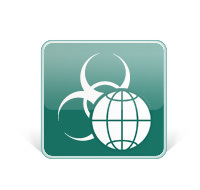 Kaspersky Lab Security for Internet Gateway, 250-499u, 2Y, Base RNW Base license 250 - 499utente(i) 2anno/i