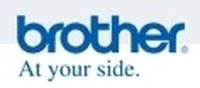 Brother Warranty Swap f/ laser printers