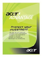 Acer Advantage Light, 4Y