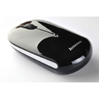 Lenovo 57Y6482 Bluetooth Laser Multicolore mouse