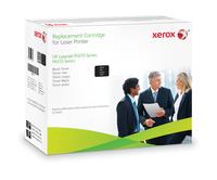 Xerox Pieces detachees Xerox 003R99791