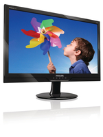 Philips Brilliance 226CL2SB/93 monitor piatto per PC