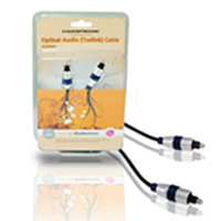 Conceptronic Optical Audio (Toslink) Cable