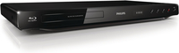 Philips 2000 series Lettore Blu-ray BDP2700/12