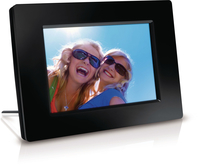 Philips PhotoFrame digitale SPF1307/10