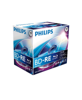 Philips BD-RE BE2S2J10C/00