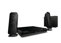 Philips Home Theater 2.1 HTS3260/12