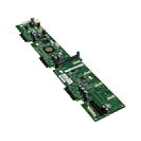 Intel SATA/SAS Backplane