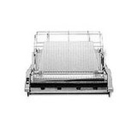 Canon ASF5501 Cut Sheet Feeder First Bin for BJC5500 100fogli