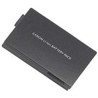 Canon BP-310 Battery Pack Ioni di Litio 850mAh batteria ricaricabile