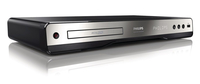 Philips 5000 series Lettore Blu-ray BDP5180/12