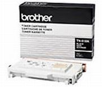 Brother Black Toner for HL-2400 10000pagine Nero