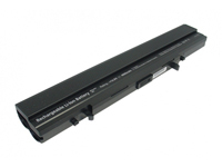 ASUS V1J Laptop Battery Ioni di Litio batteria ricaricabile