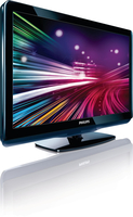 Philips 3000 series TV a LED 26PFL3205H/12