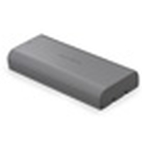Canon Li-Ion Battery for Selphy ES1 Ioni di Litio batteria ricaricabile