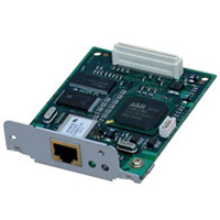 Samsung Network Card for ML-3560 LAN Ethernet server di stampa