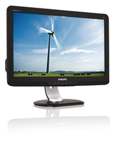 Philips Brilliance Monitor LED con PowerSensor 235PL2EB/00