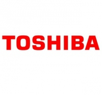 Toshiba 4 years Pick-up & Return Service for Laptops in Benelux with 1. 2 or 3