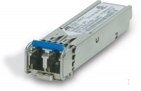 Allied Telesis 1000LX (LC) SFP, 10km 1310nm convertitore multimediale di rete
