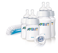 Philips AVENT SCD271/60 kit per l