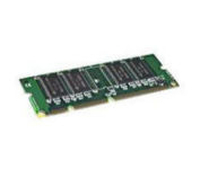 Brother 256MB-DIMM-Modul 0.25GB DRAM memoria