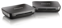Philips Collegamento TV wireless SLV3105/12