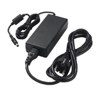 Samsung AC Power Adapter - 90W Nero adattatore e invertitore