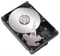 HP 449979-001 160GB SATA disco rigido interno