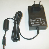 HP Wall-mount power supply module adattatore e invertitore