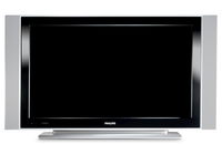 "Philips 26PF5521D/12 26"" HD TV LCD"