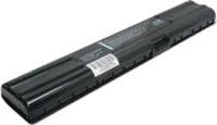 ASUS V1J Laptop Battery Ioni di Litio 4800mAh batteria ricaricabile