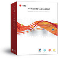 Trend Micro NeatSuite Advanced, 12m, 251-500u, Gov Government (GOV) license 251 - 1000utente(i) Multilingua