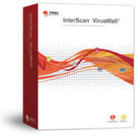 Trend Micro InterScan VirusWall SMB V6.X, EDU, RNW, 1Y, 06-10U Education (EDU) license 6 - 10utente(i) 1anno/i